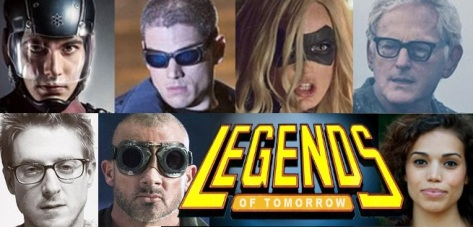 legendsoftomorrow-132605-134740