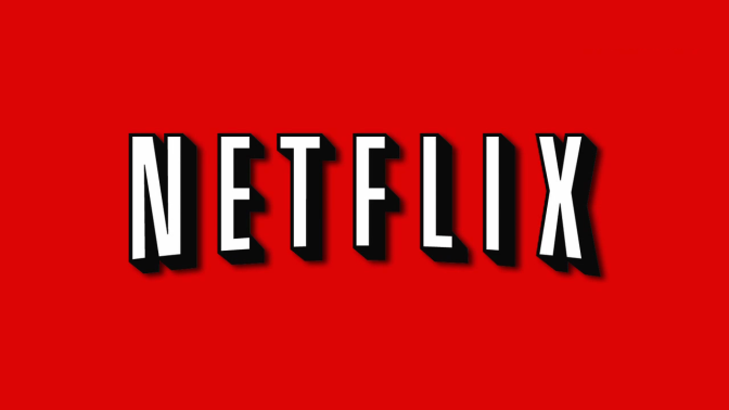 Get Ready to Pay a Little Bit More for Netflix and Other Digital Download Products