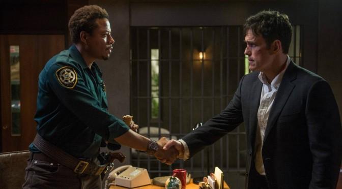 Pilot Review – Wayward Pines on FX