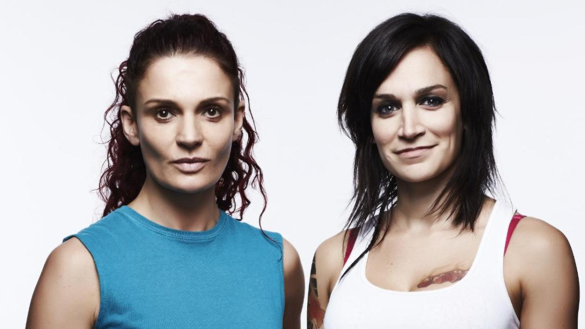 Eight Wentworth Season Three Endgame Suspicions...