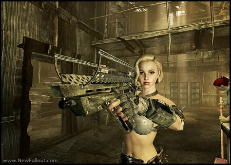fallout-3-babes-raiders