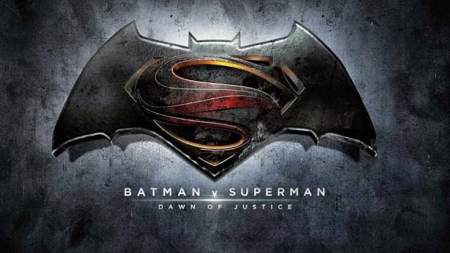 Batman-v-Superman-Dawn-of-Justice-Release-Date-Poster-640x360