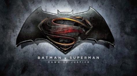 Batman-v-Superman-Dawn-of-Justice-Release-Date-Poster-640x360