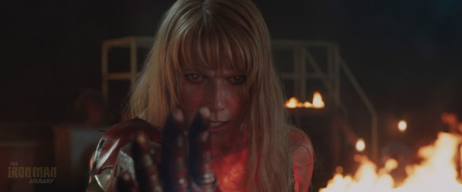 pepper-potts-with-suit-arm-and-new-powers-l