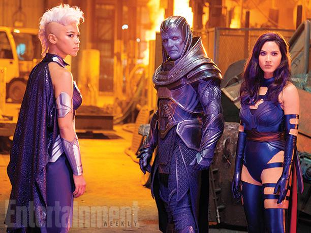 X-Men-Apocalypse-Storm-and-Psylocke