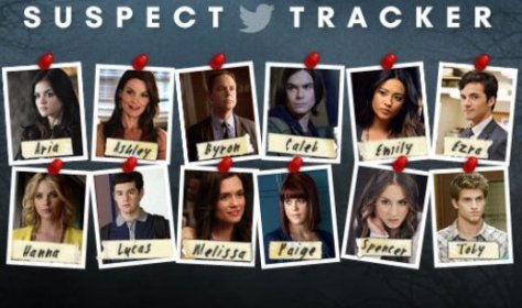 pretty-little-liars-the-betrayal-suspect-tracker2