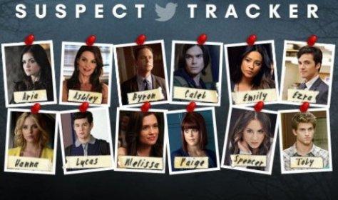 pretty-little-liars-the-betrayal-suspect-tracker2