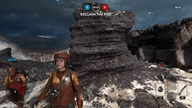 STAR WARS™ Battlefront™ Beta_20151009200427