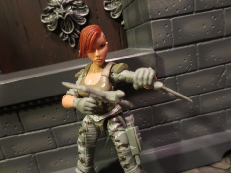 Snake Bite by Lanard Toys. Photo from Actionfigurebarbecue.com