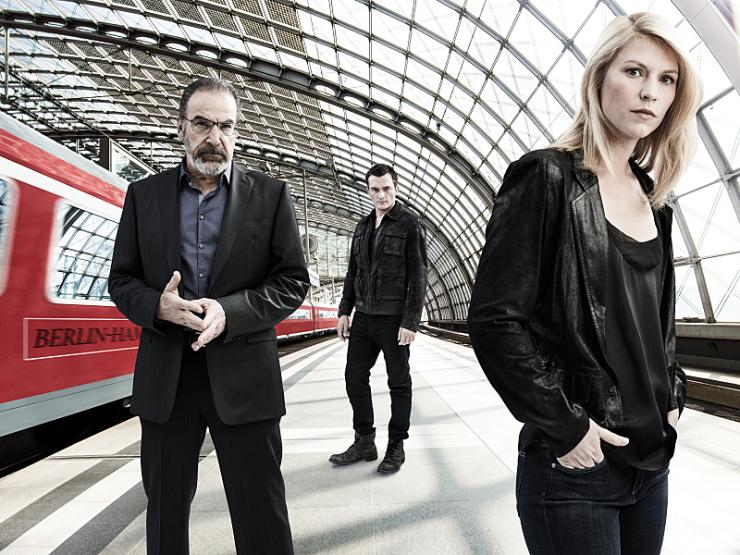 homeland-season-5-cast-photo