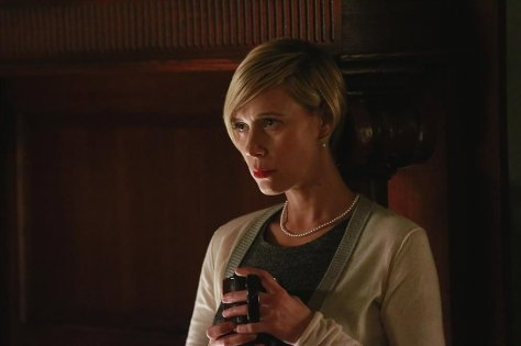 liza-weil-as-bonnie-in-how-to-get-away-with-murder