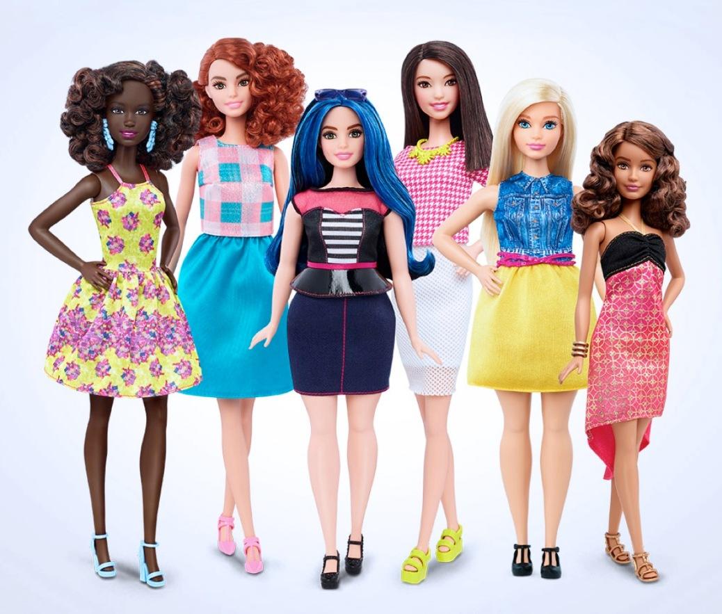 2016-Barbie®-Fashionistas™-Dolls-