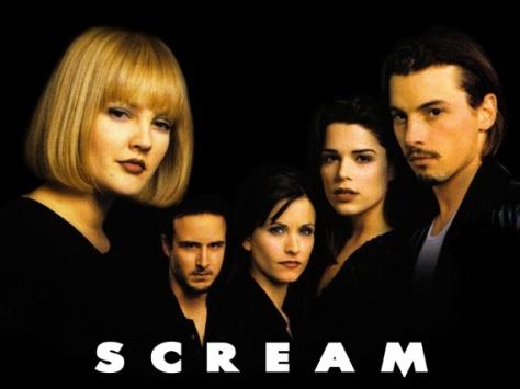 Scream-2.jpg