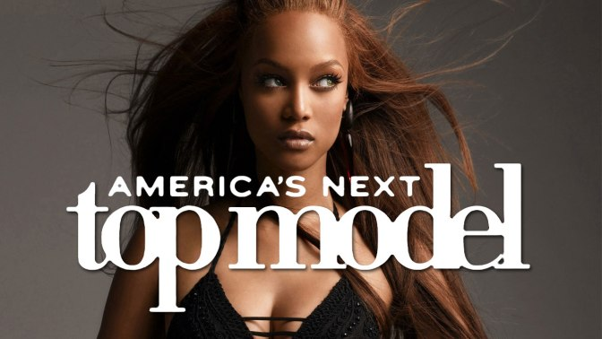 America's Next Top Model WILL Be Back
