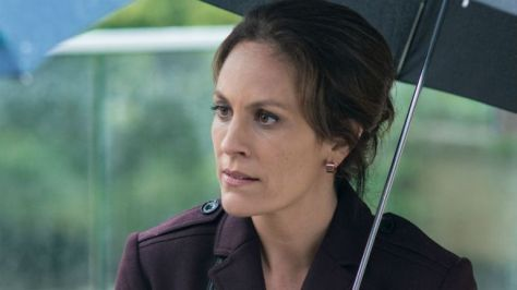 annabeth-gish-the-x-files-fox