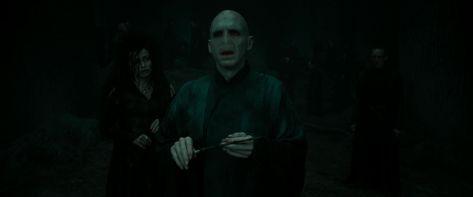 Harry-Potter-and-the-Deathly-Hallows-Part-2-BluRay-bellatrix-lestrange-27574622-1920-800