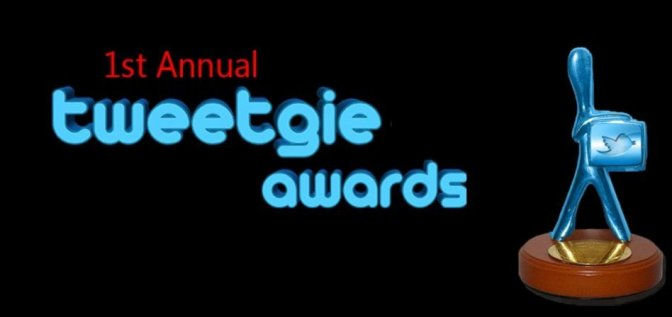 1st Annual Tweetgies Awards Reveals Reality TV Hits and Misses