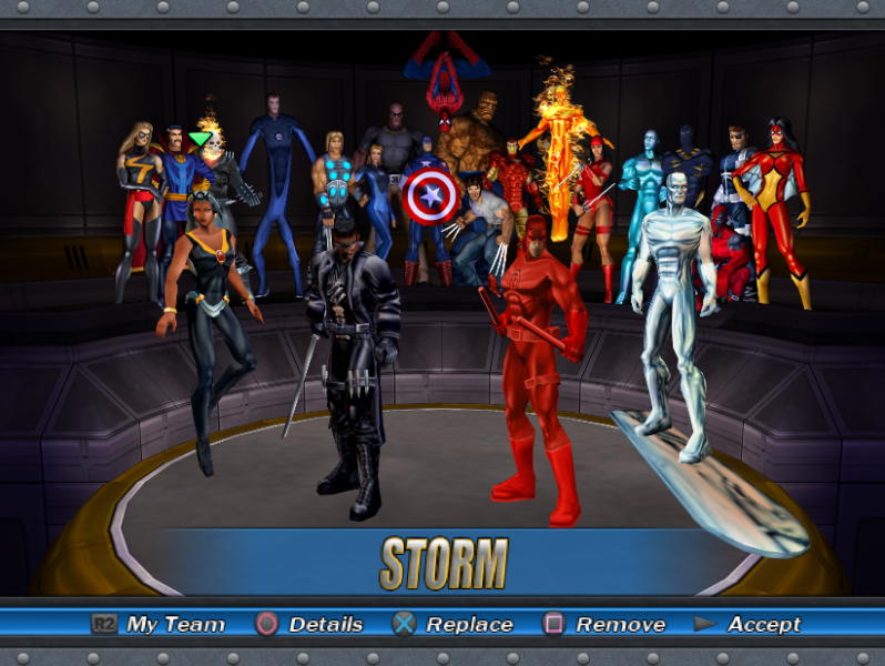 Marvel Ultimate Alliance_a5444d7dface51c2c7c6e796a56e814a1433403402-full