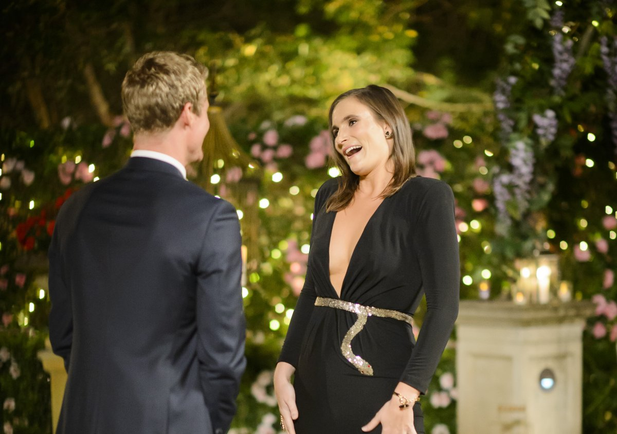 The Bachelor Australia-Season 4-Episode1-6