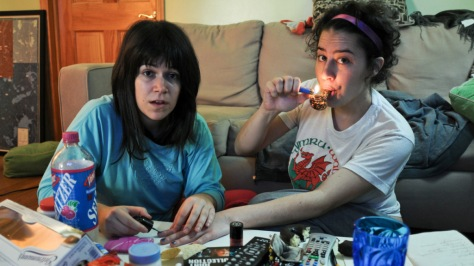 broad-city-abbi-jacobson-ilana-glazer