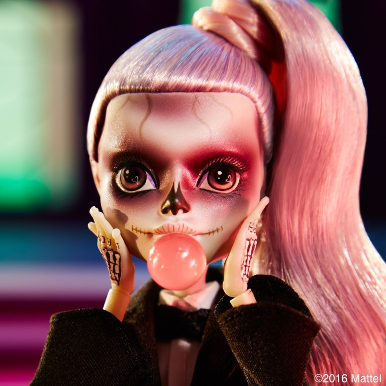 lady-gaga-monster-high-2