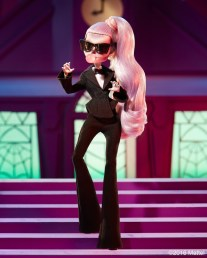 lady-gaga-monster-high-3