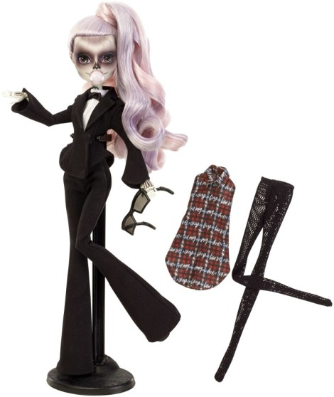lady-gaga-monster-high