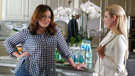 american-housewife-review
