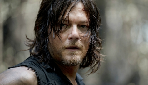 norman-reedus-stars-as-daryl-dixon-in-amcs-the-walking-dead-season-6