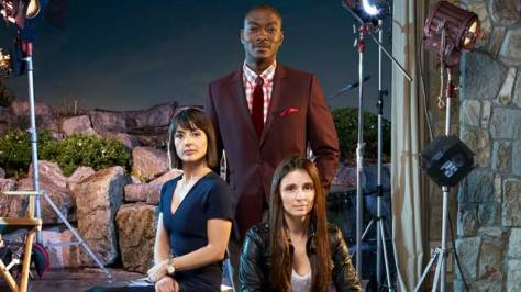 unreal-season-2-constance-zimmer-bj-britt-shiri-appleby
