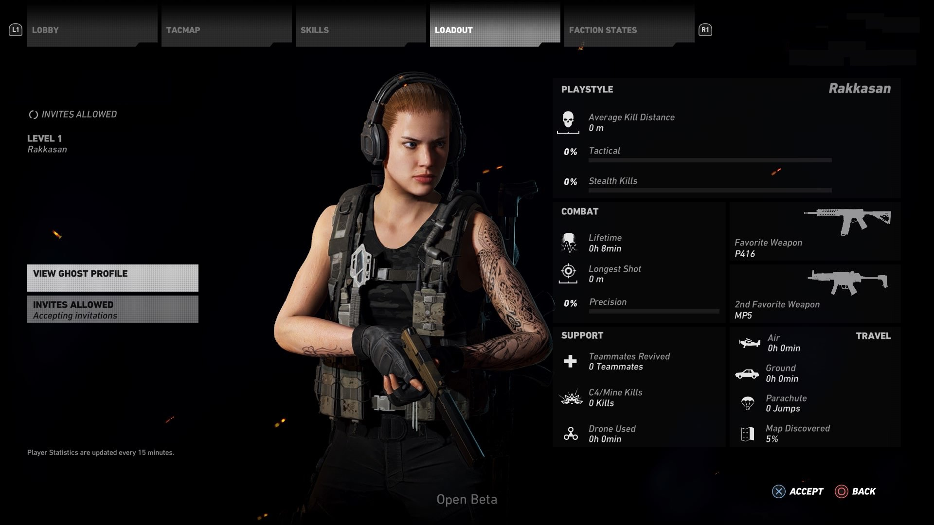 Tom Clancy's Ghost Recon® Wildlands - Open Beta_20170225190413.jpg