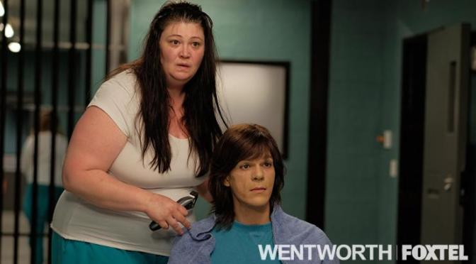 Wentworth Season 5 – What We Know and What Could we Expect?