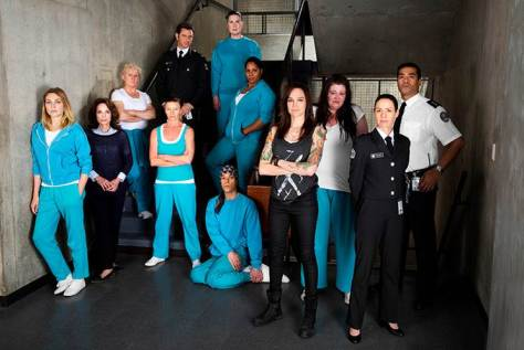 wentworth-s5-cast
