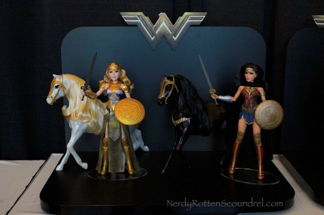Wonder-Woman-Movie-Mattel-Figurines-Toy-Fair-2017-3.jpg