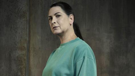 Pamela-Rabe-as-The-Freak