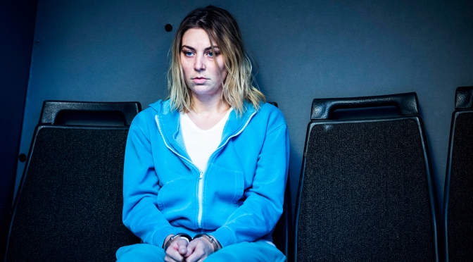 Tales of Freedom and Revenge in Wentworth's Season 5 Finale