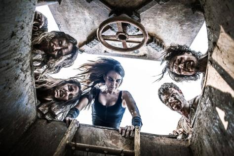 wyrmwood-chronicles-of-the-dead-tv-series-zombiesjpg.jpg