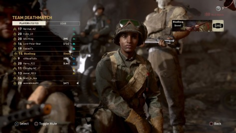 Call of Duty®: WWII Private Beta_20170826153451