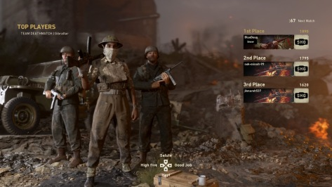 Call of Duty®: WWII Private Beta_20170827101425