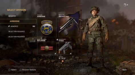 Call of Duty®: WWII Private Beta_20170827101539