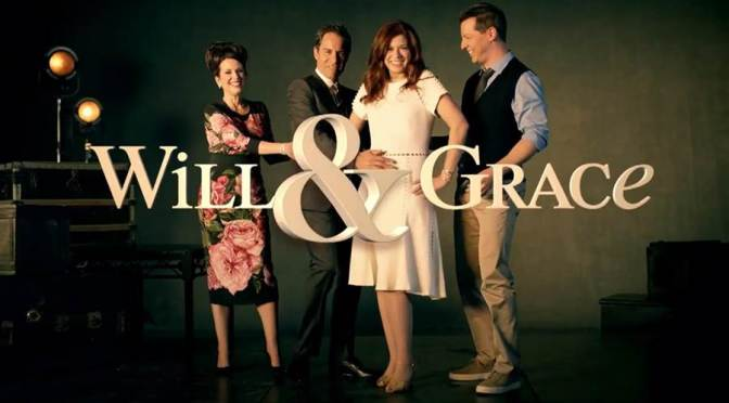 Your Essential Viewing Guide to the History of Will & Grace.
