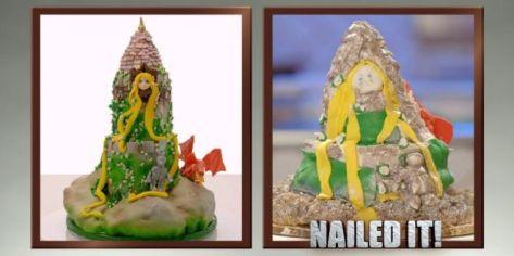 Nailedit1
