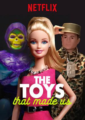 toys-that-made-us