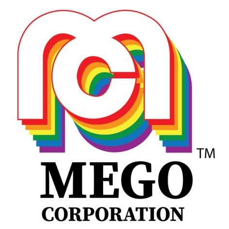 mego2.jpg