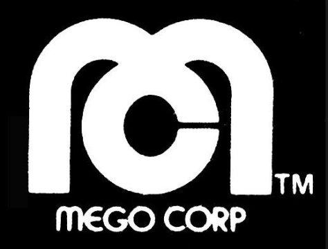 megologo