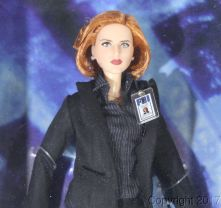 Scully2018_2