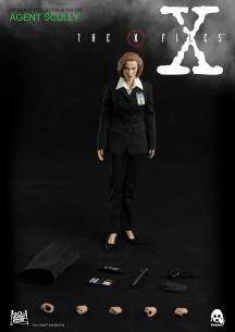ThreeZero-X-Files-Agent-Scully-001