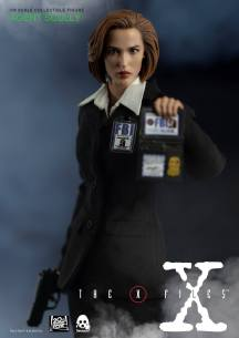 ThreeZero-X-Files-Agent-Scully-006